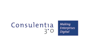 Partners Studio Legale Consulentia 3.0