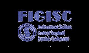 Partners Studio Legale Figics