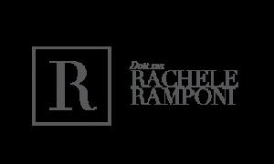 Partners Studio Legale Rachele Ramponi